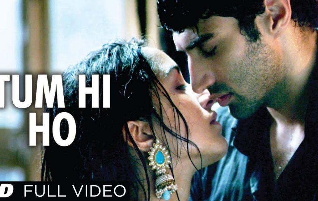 Tum Hi Ho Video Song – Aashiqui 2